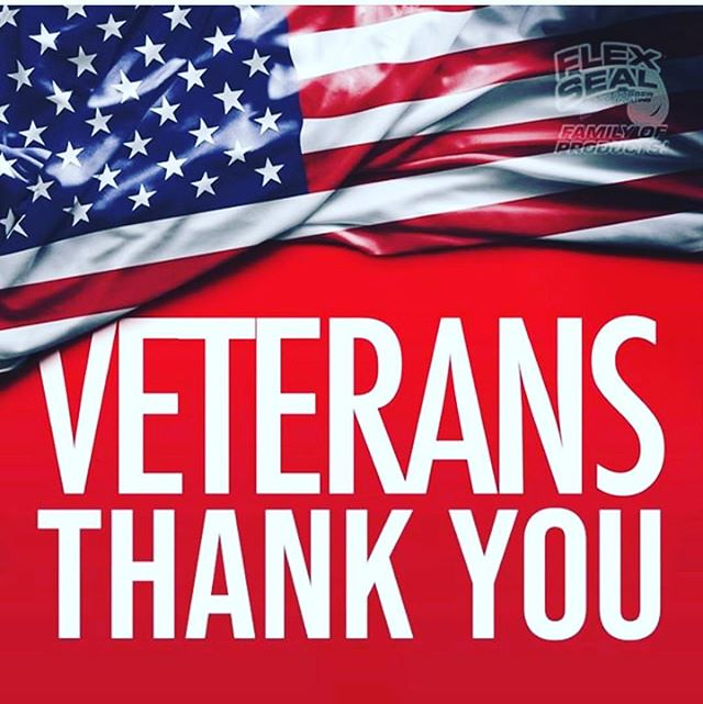 A special thank you to all our troops.  Happy Veterans Day. #730tavern #veteransday #cambridgema