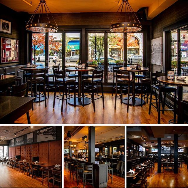 730 Tavern, Kitchen & Patio Book your Holiday Party today! Beautiful venue, private dining, handcrafted drinks. #craftbeer #holidays #cambridgema #bostonfoodies #eaterboston #takedaoncology #nightshift #christmas