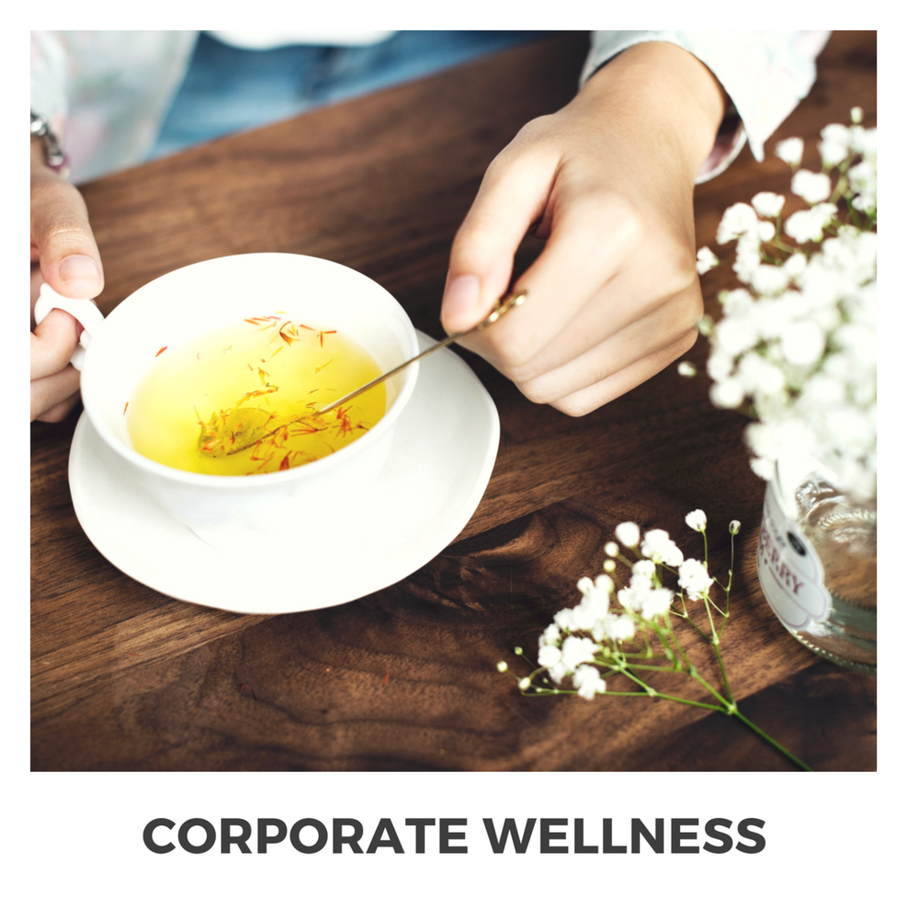 Corporate Wellness (1).png