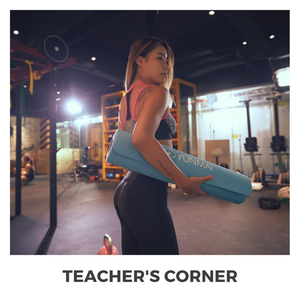 teacher's corner.png