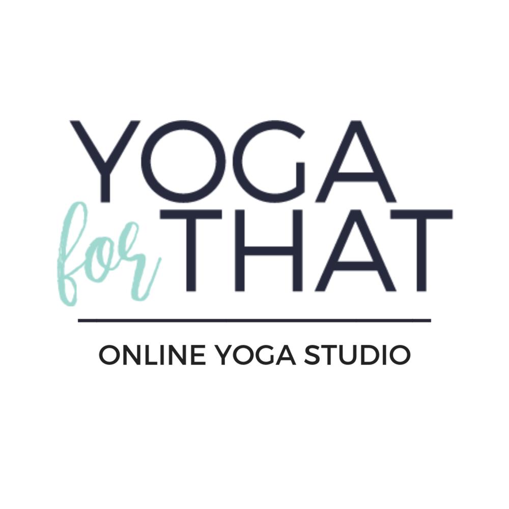 online yoga studio - website.png