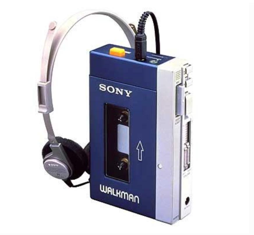Sony Walkman.png