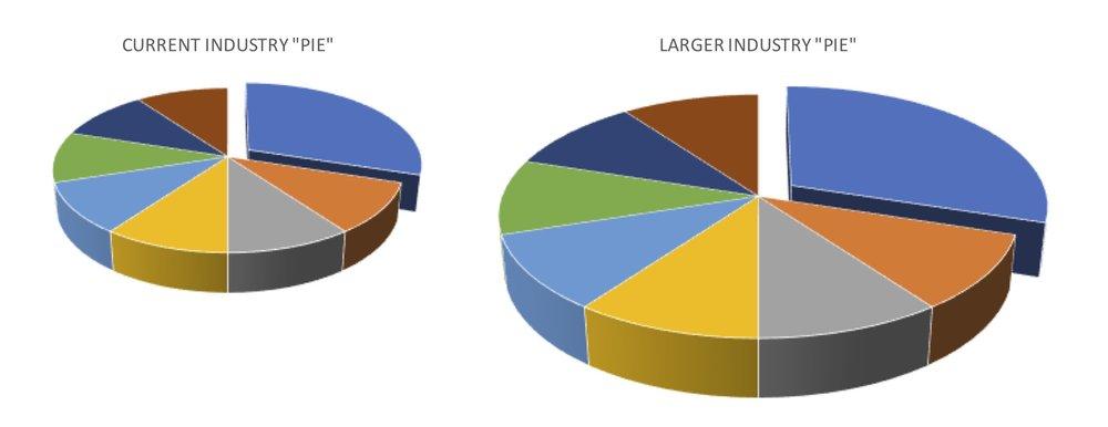 pie charts.jpg