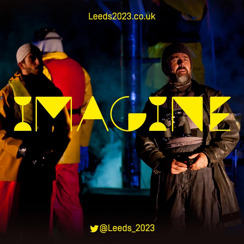 2023_ImageineSocialGraphics7.jpg