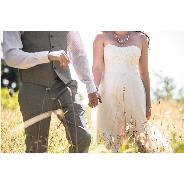 James and Stephanie's first look.  #wildernesswedding #adventurouswedding #adventurouslovestories #elopementcollective