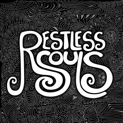 restless-souls-logo.jpg