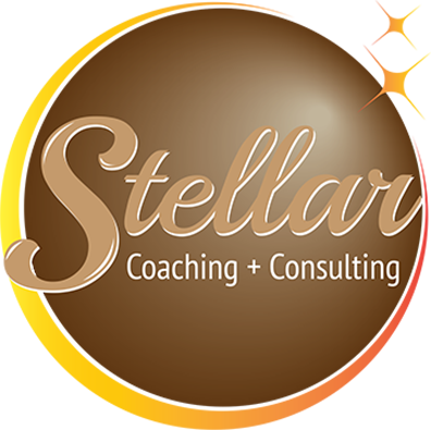Stellar Coaching + Consulting
