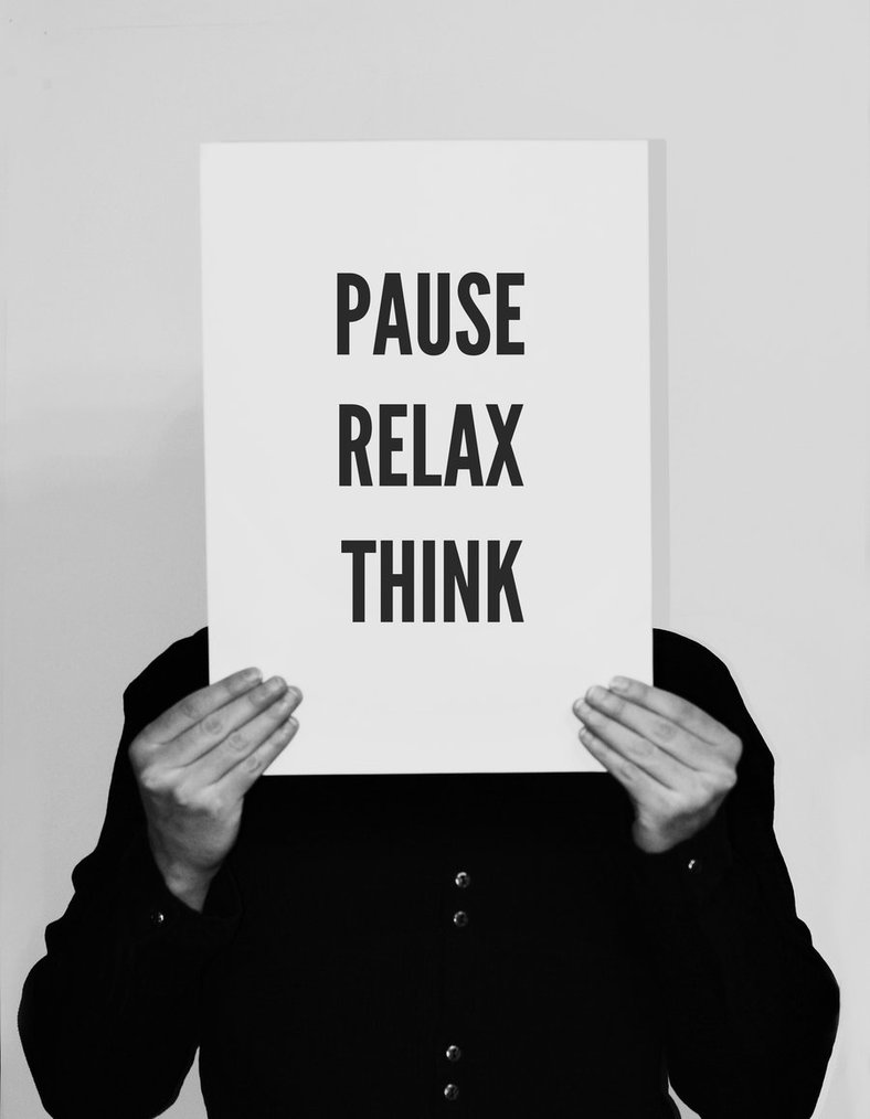 pause__relax__think_by_weltender.jpg