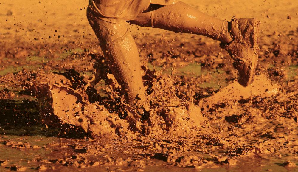 mud run.jpg