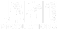JAMD Productions