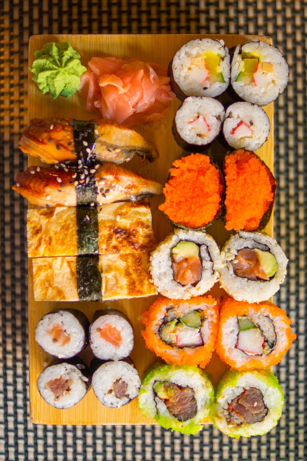 114 TAAL sushi.jpg
