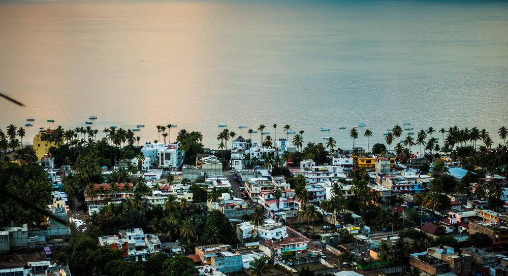 060 TAAL Mexico1.jpeg