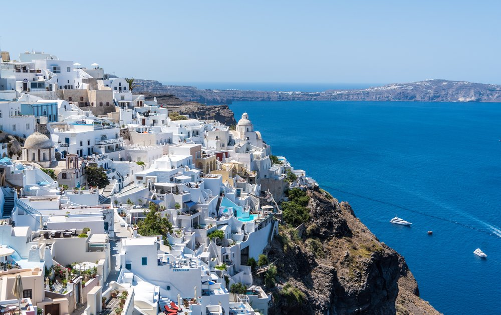 082 TAAL Greece2.jpeg