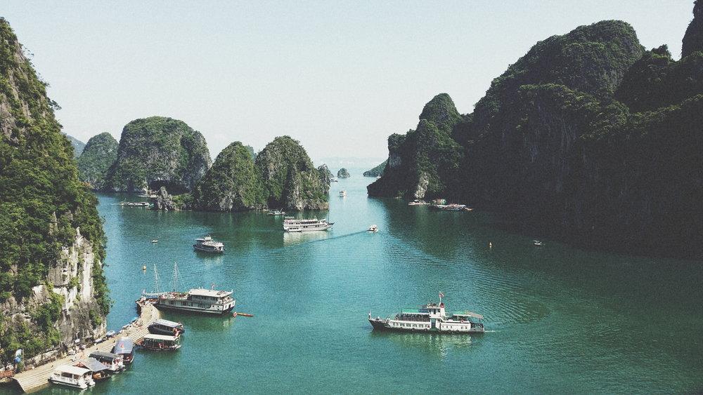 086 TAAL Vietnam.jpeg