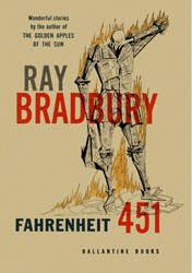 Fahrenheit_451_1st_ed_cover.jpg