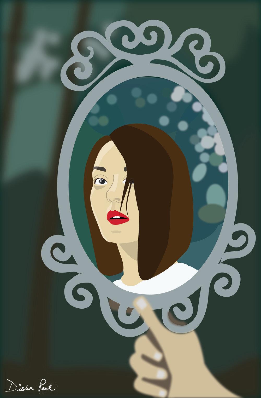 mirror_final