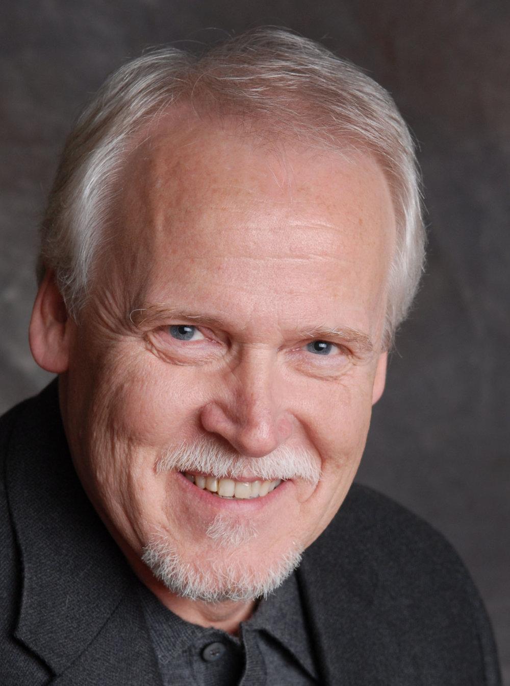 Jay Speyerer