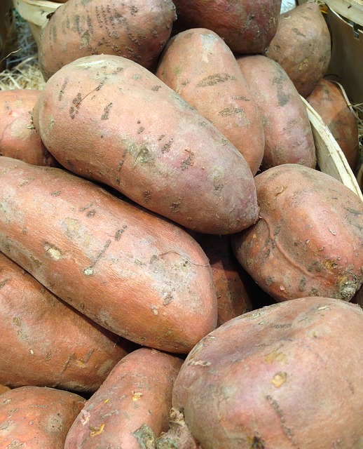 sweet potatoes2.jpg