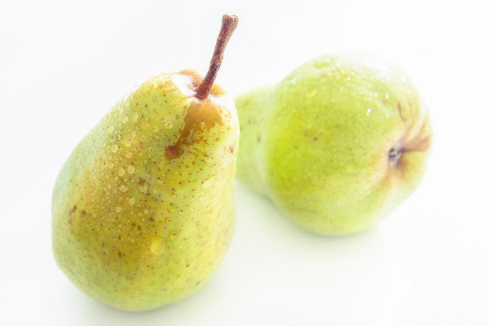 pears.jpeg