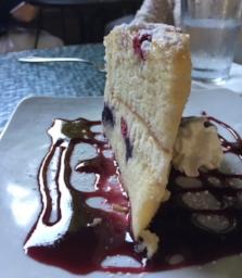 TAAL 1017 Luma cake.jpg