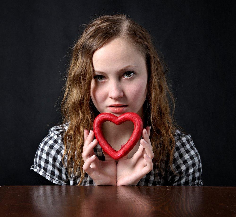 AW heart2.jpeg