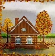 1 TAAL 1117 home1.jpg