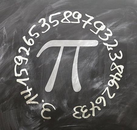 1 TAAL 1117 pie5 1.jpg