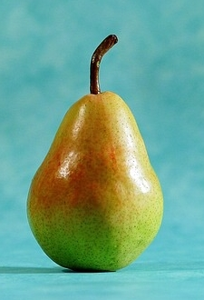 3TAAL 1117 pear1.jpg