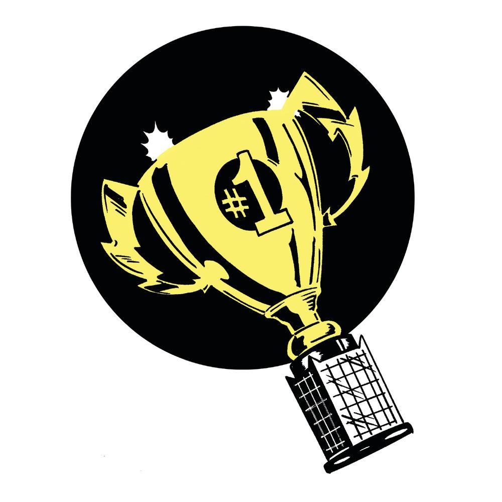 1035 BW_05_Trophy_SpotYellow_CMYK_preview.jpeg