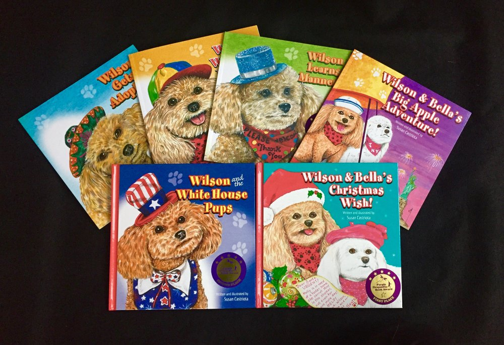 018 TAAL 0417 Wilson books 103.jpg