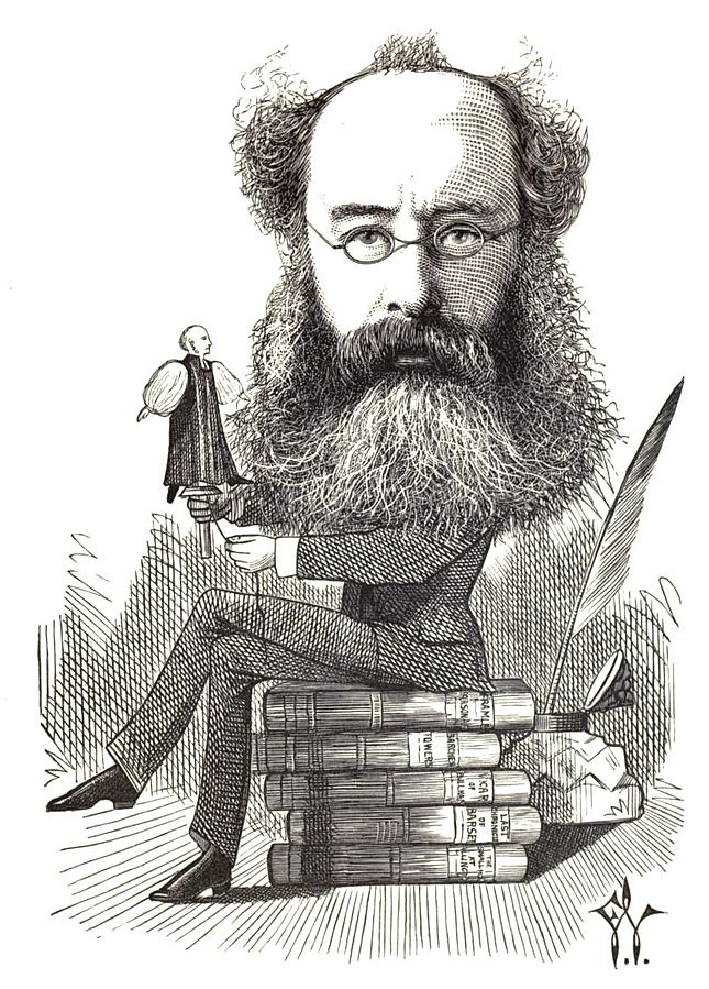 Anthony_Trollope OB A2.jpg
