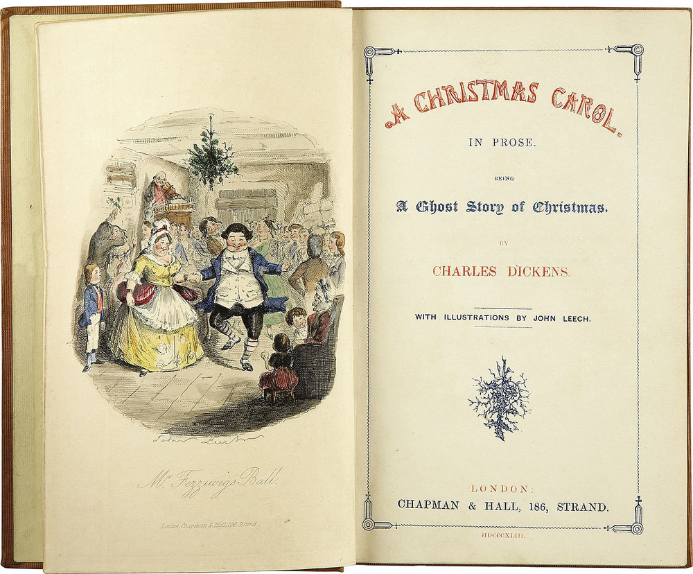 Charles_Dickens-A_Christmas_Carol-Title_page-First_edition_1843 ob2.jpg