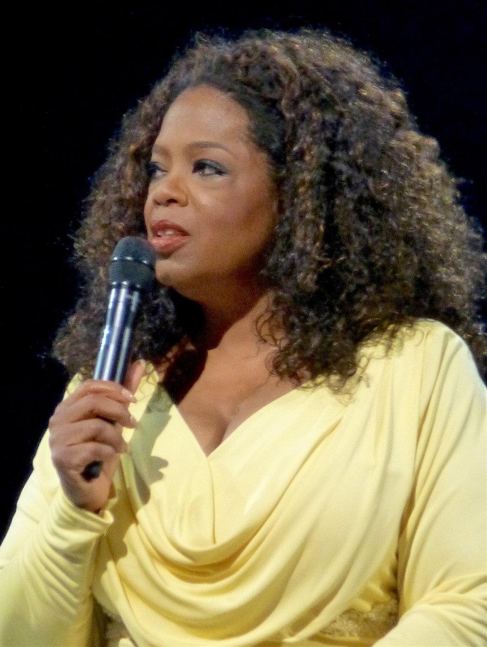 Oprah_in_2014.jpg
