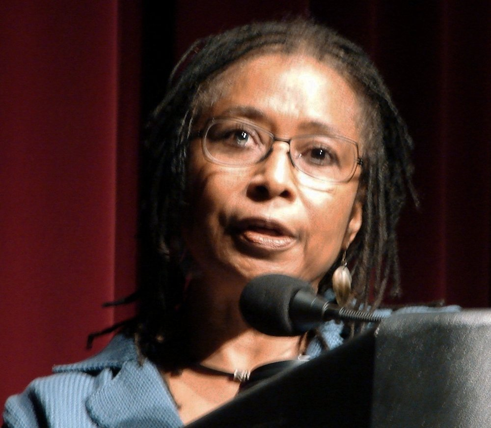 alice walker.jpeg
