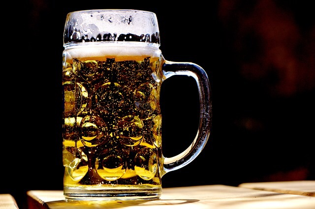 TAAL 0418 Beer1.jpg
