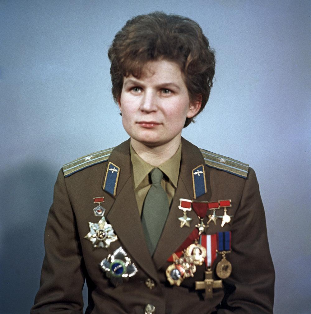 116 RIAN_archive_612748_Valentina_Tereshkova.jpg