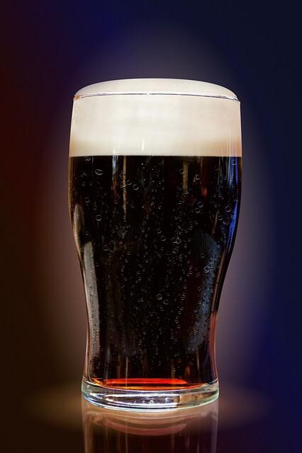 TAAL 0418 beer2.jpg