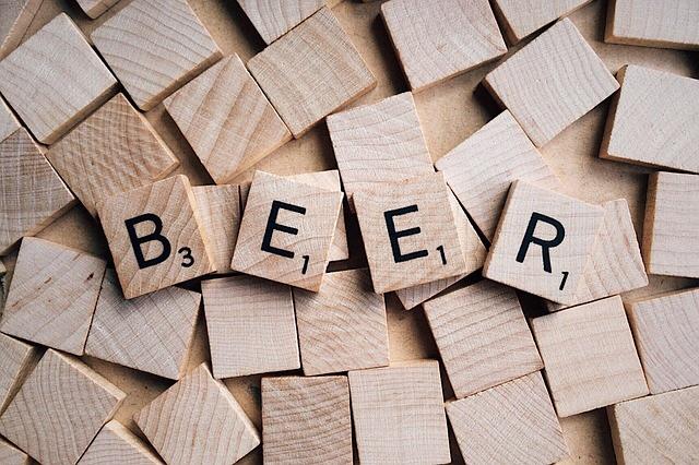 TAAL 0418 beer4.jpg