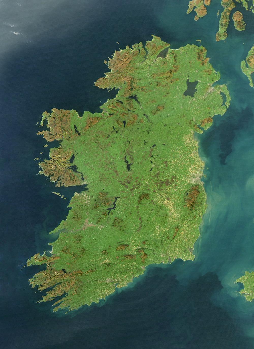 114 Ireland_(MODIS).jpg