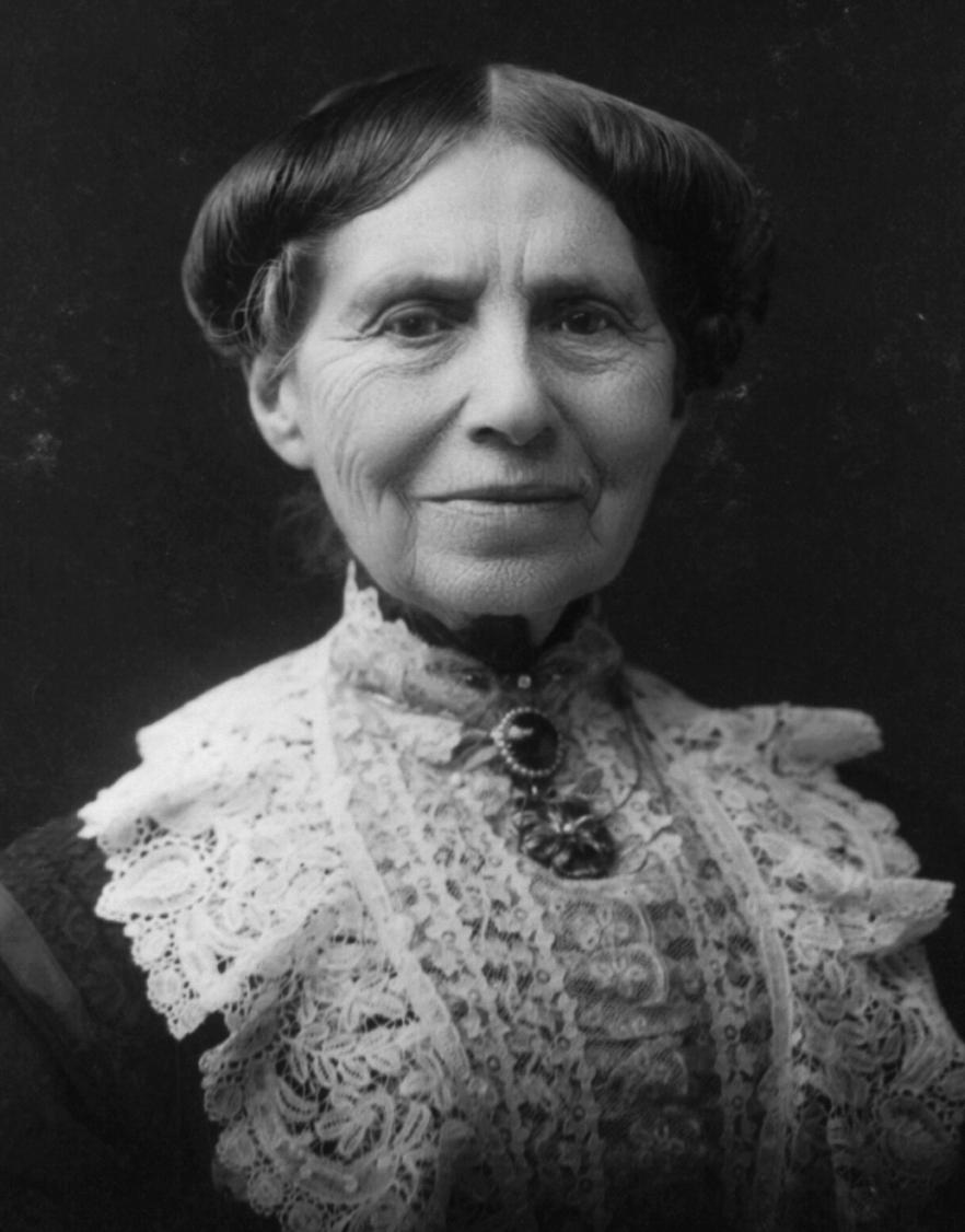 108 TAAL 0318 Clara_Barton_1904.jpg