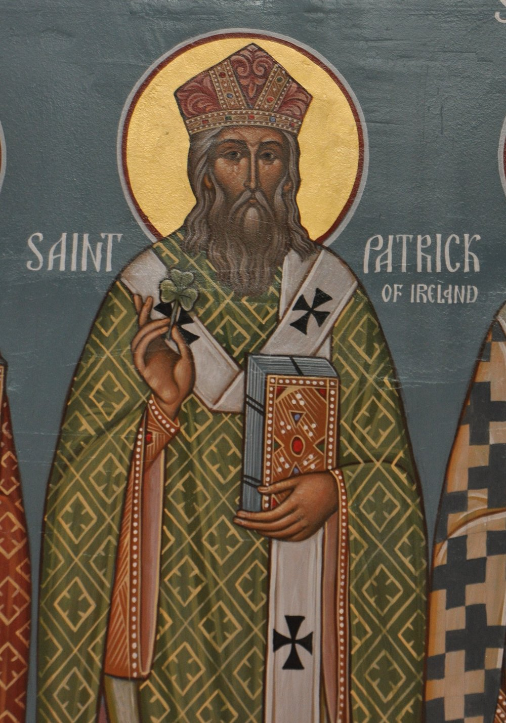 104 Icon_of_Saint_Patrick,_Christ_the_Saviour_Church.jpg