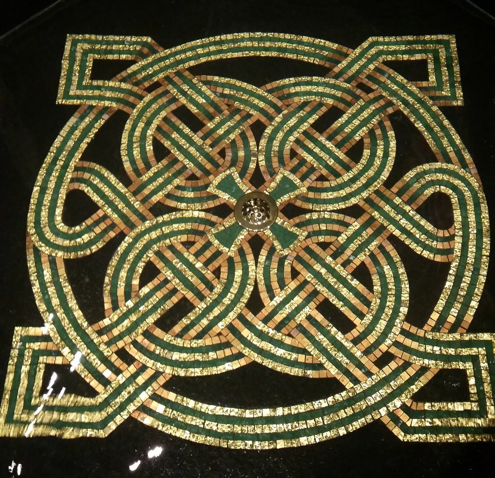 102 celtic knot on floor-- copyright free.jpg