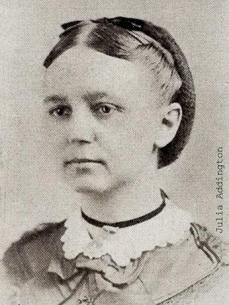 101 Julia_Addington_died_1875_Iowa.jpg