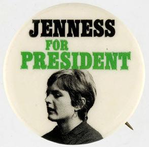 101 Jenness_for_President_pin.jpg