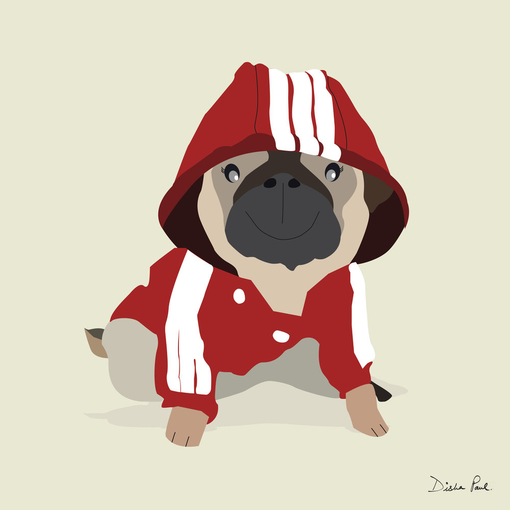Copy of onlydog