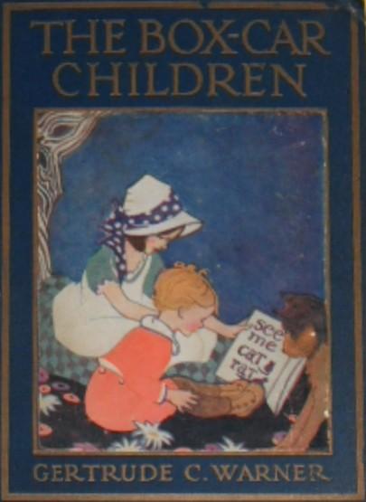 101 The_Box-Car_Children-1924.jpg