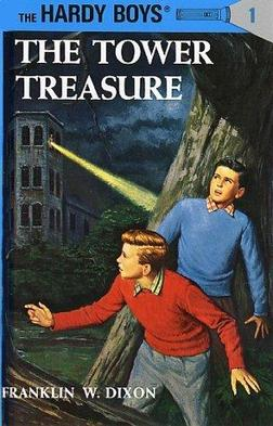 101 The_Tower_Treasure_(Hardy_Boys_no._1,_revised_edition_-_front_cover).jpg