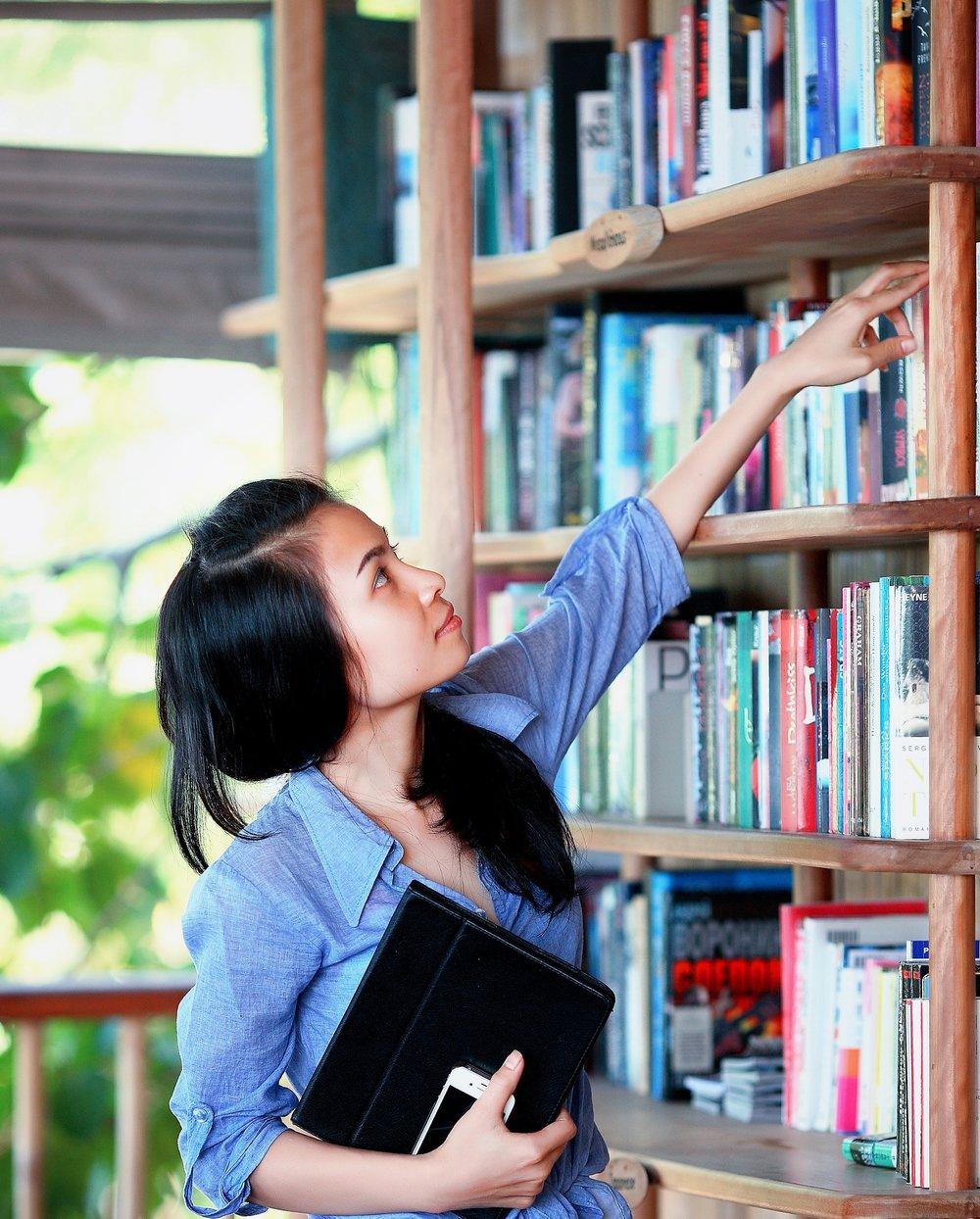 academic-adolescent-bookcase-207708.jpg
