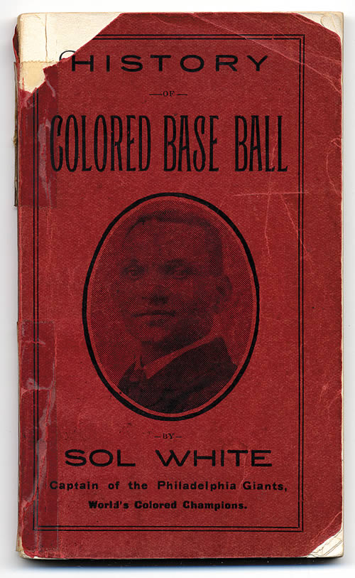 108 History_of_Colored_Base_Ball_1907_cover.jpg