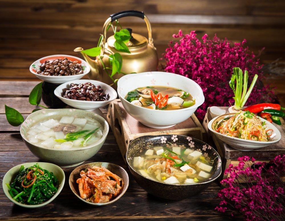 105 appetizer-bowls-cuisine-967455.jpg